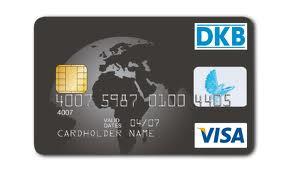 kostenlose kreditkarte kreditkarten vergleich f r sterreich. Black Bedroom Furniture Sets. Home Design Ideas
