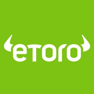 eToro Erfahrungen