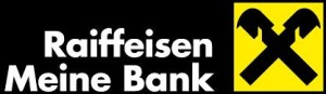Raiffeisen Bank Studentenkredit