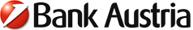 Bank Austria Studentenkredit